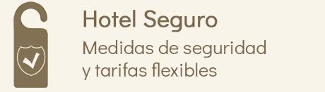 Hotel Seguro